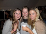 1st-open-borrel-23