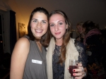 1st-open-borrel-26