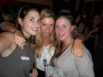 1st-open-borrel-27