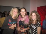 1st Open Borrel 7