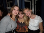 luna-open-borrel-2-50
