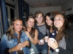 luna-open-borrel-2-51