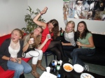 luna-open-borrel-2-54