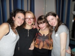 luna-open-borrel-2-56